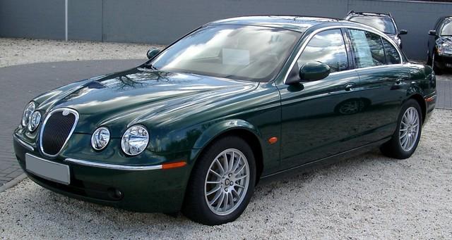 JaguarSType.jpg
