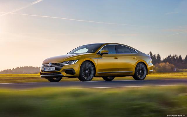 Volkswagen-Arteon-R-Line-2017-1440x900-001.jpg