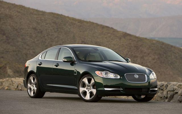 jaguarxf2009.jpg